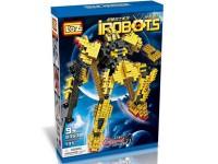 iRobot Loz 595 piezas