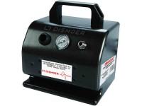 Compresor Compacto con Regulador D-30