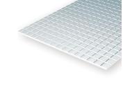 Everg Hoj Sidewalk 15x30cm 1mm sp6,3x6,3