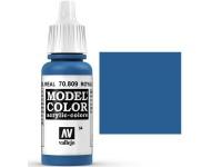 Model Color Azul Real 17ml (54)