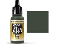Model Air  IJN Verde Negro