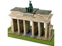 Cuit Brandenburg Gate