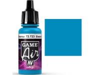 Game Air Azul Eléctrico 17ml