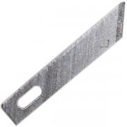 5uds Cuchilla Nº5 para cutter 25101 Nº1