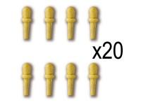 Constructo Cabilla Boj 8mm (20)