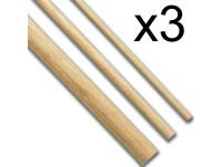 Constructo Varilla Tilo 6X1000 (3)