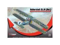 Mirage Halberstadt CL.IV (Roland) 1/48