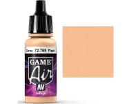 Game Air Carne 17ml