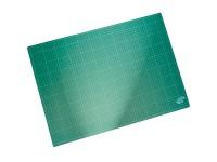 Cutting Matt 600 x 450 x 3mm