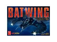 Maqueta AMT Batman Batwing 1:25