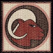 Cuit Mosaico Horóscopo ARIES 200x200