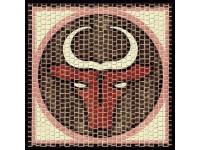 Cuit Mosaico Horóscopo PISCIS 200x200