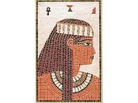 Cuit Mosaico Cleopatra 535x345