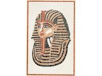 Cuit Mosaico Tutankhamón 535x345