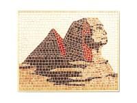 Cuit Mosaico Piramide 270x340