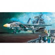 Academy Avión F-14A 1/48
