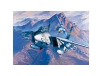 Academy Avión F-14A 1/72