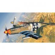 Academy Avión P-51B 1/72