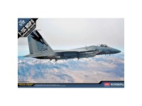 F-15C MSIP II Calif. ANG 144th FW LE1/72