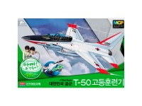Academy Avión Rokaf T-50 Advanced Trainer 1/72