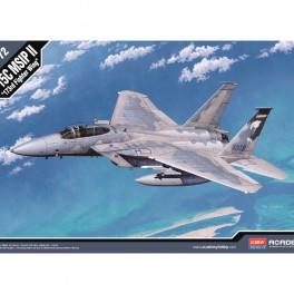 Academy Avión F-15C 1/72