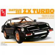 Maqueta AMT Datsun ZX Turbo 1980 1:25
