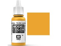 Model Color Madera Natural 17ml (183)
