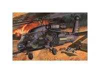 Academy Helicóptero AH-601 DAP 1/35
