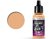 Game Air Piel Elfos 17ml