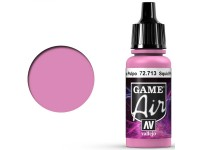 Game Air Rosa Pulpo 17ml