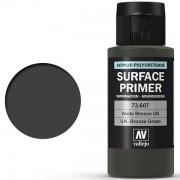 Imprimación Verde Bronce UK 60ml