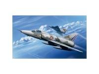 Academy Avión Mirage IIIR Fighter 1/48