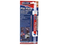 Deluxe Pin Flow Applicator