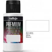 Premium Blanco 60ml