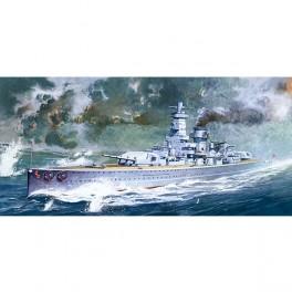 Buque German Admiral Graf Spee 1/350