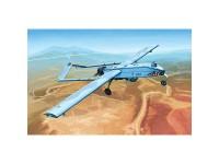 Academy Avión US Army RQ-7B UAV 1/35