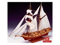 Constructo Atlantis Initio Albatros 1:55