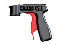 Vallejo Spray Can Trigger Grip
