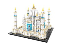 Taj Mahal Loz 1987 piezas