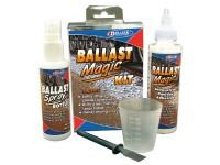 Deluxe Ballast Magic Kit