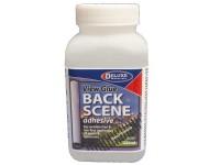 Deluxe Backscene View Glue