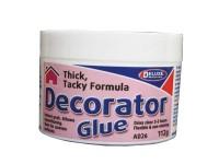 Deluxe Decorator Glue
