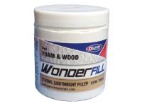 Deluxe Wonderfill 240ml