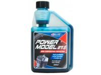 Deluxe Powermodel 2T-S 500ml