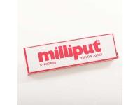 Milliput Epoxy Putty - Standard Yellow Grey