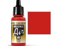 Model Air RLM23 Rot 17ml