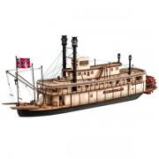 Disarmodel Marieville Boat