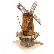 Cuit Dutch Mill