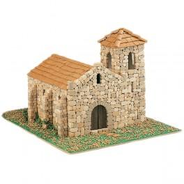 Cuit Ermita Montortal