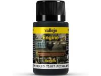 Efecto Salpicaduras de Petróleo 40ml